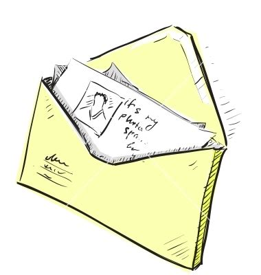 Cover Letter Postdoc Sample Image collections - letter
